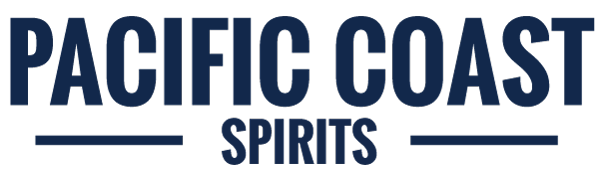 Pacific Coast Spirits